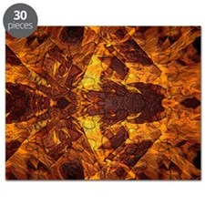 On Fire 1b Puzzle