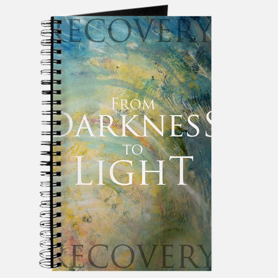 PSTR-from darkness to light Journal