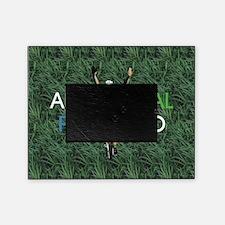 allnaturalppsq Picture Frame