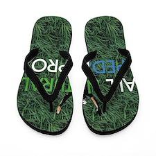 allnaturalppsq Flip Flops