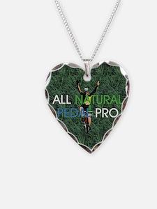 allnaturalppsq Necklace