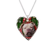 DeckHalls_Pitties_Jersey_Girl Necklace