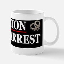 antn Mug