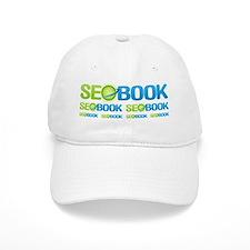 SEOBook Baseball Cap