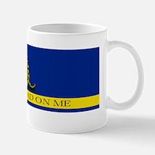 Pennsylvaniabump Mug
