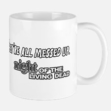 NOLD All Messed Up Mug