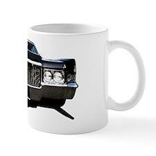 brouggg copy Mug