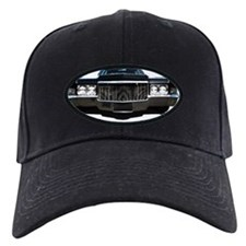 brouggg copy Baseball Hat