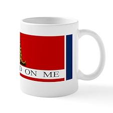 Tennesseebump Mug