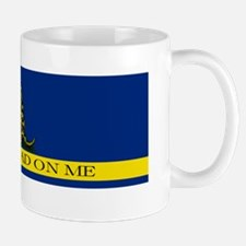 Virginiabump Mug