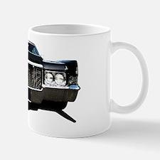 brouggg2 Mug