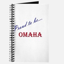 Omaha Journal