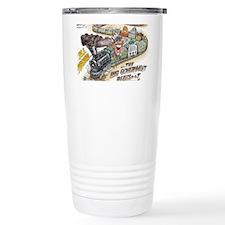 big_government_ Travel Mug