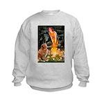 MidEve & Nova Scotia Kids Sweatshirt