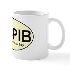 tg4pib logo Mug