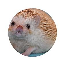 "Romeo LG C 2 3.5"" Button"