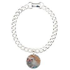 Romeo LG C 2 Charm Bracelet, One Charm