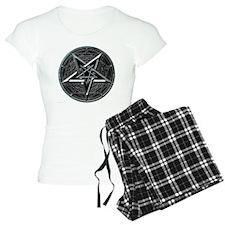pentagram_medalion2_trans pajamas