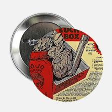 "mo-jocurio-box 2.25"" Button"