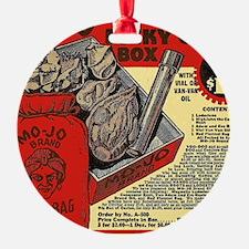 mo-jocurio-box Ornament