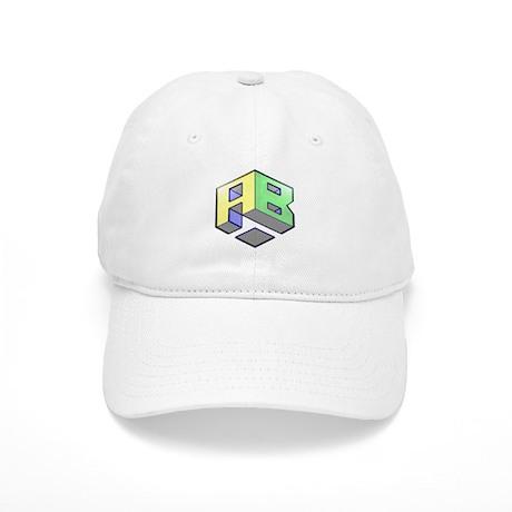 Acerbinky Cap