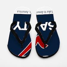 votesanity Flip Flops
