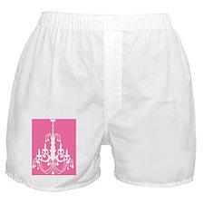 i Boxer Shorts