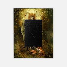 ForestSpirit Picture Frame