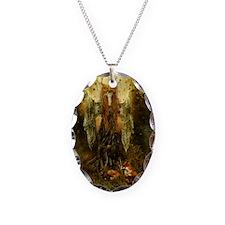 ForestSpirit Necklace