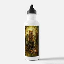 ForestSpirit Water Bottle