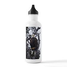IMG_4163 Water Bottle