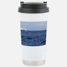 IMG_9683 Stainless Steel Travel Mug