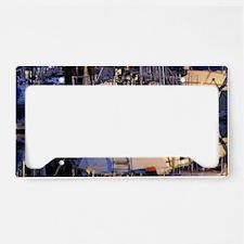 IMG_7057 License Plate Holder