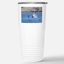 IMG_8812 Stainless Steel Travel Mug