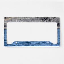 IMG_8812 License Plate Holder