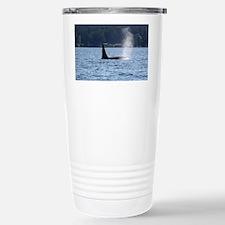 IMG_9424 Stainless Steel Travel Mug