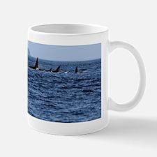 IMG_9587 Mug