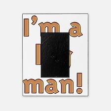 LegManLight Picture Frame