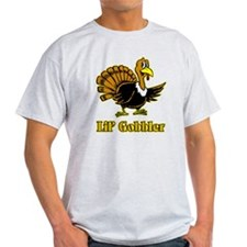 lilgobblerDark T-Shirt