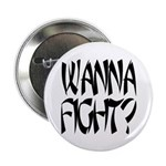 Wanna Fight? 2.25