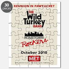 WTB-HTR ReunionTshirt02 Puzzle