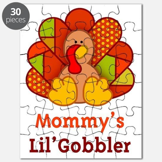 MommysLilGobbler_Light Puzzle