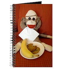 snack Journal