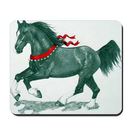 cp_drafthorse Mousepad