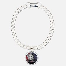 2-WWFDRD Circle  Bracelet