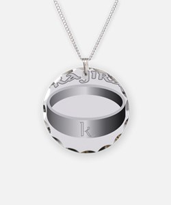 AC16 CP-2K Necklace