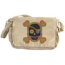 dod-sk4-T Messenger Bag