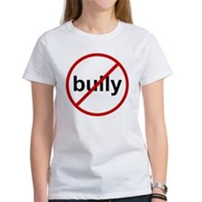 nobully Tee