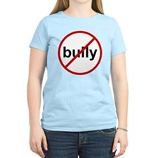 nobully T-Shirt
