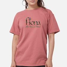 Fiona the Legend T-Shirt